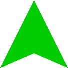 Up-arrow_medium