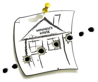Mondesishouse_1__medium