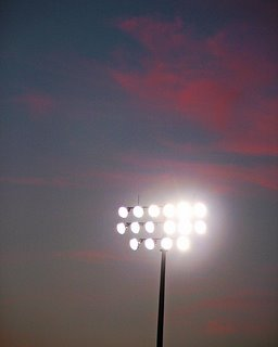 Stadium_lights_medium
