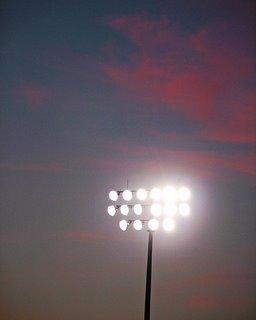 Stadium_lights_medium