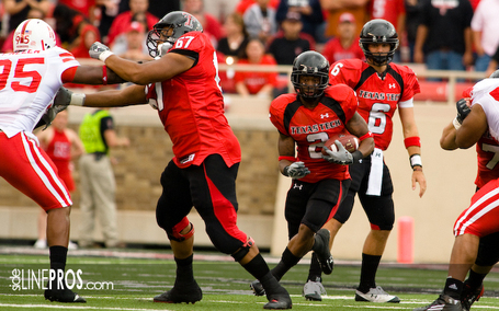 Nebraska_vs_texas_tech_2008-10-11_medium