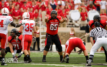 Nebraska_vs_texas_tech_2008-10-11-2_medium