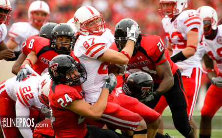 Nebraska_vs_texas_tech_2008-10-11-3_medium