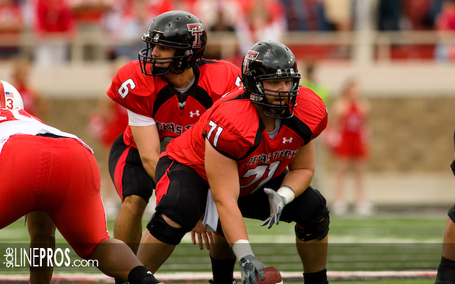 Nebraska_vs_texas_tech_2008-10-11-4_medium