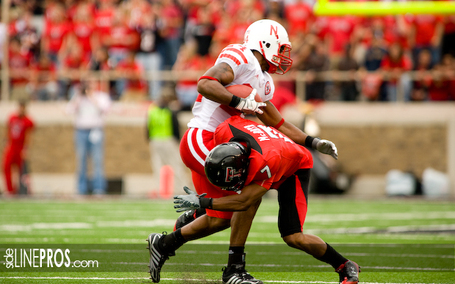 Nebraska_vs_texas_tech_2008-10-11-5_medium