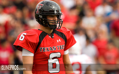 Nebraska_vs_texas_tech_2008-10-11-6_medium