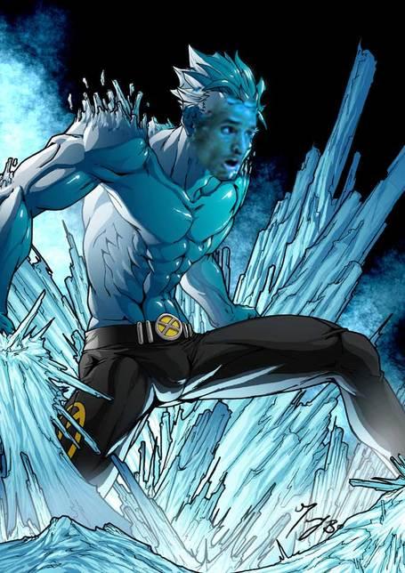 Hill-iceman_medium