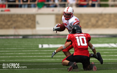Nebraska_vs_texas_tech_2008-10-11-9_medium