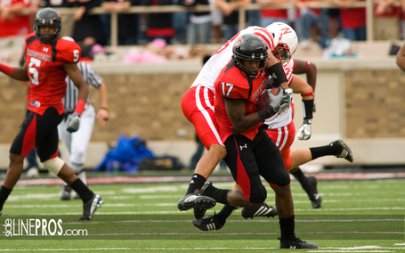 Nebraska_vs_texas_tech_2008-10-11-10_medium