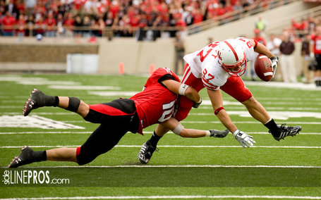Nebraska_vs_texas_tech_2008-10-11-11_medium