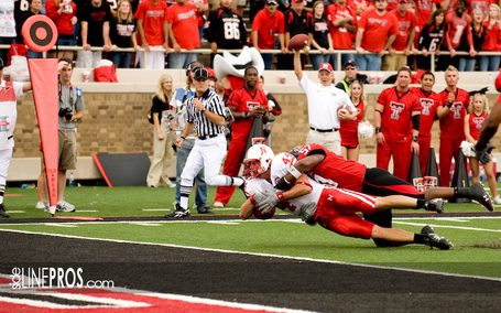 Nebraska_vs_texas_tech_2008-10-11-12_medium