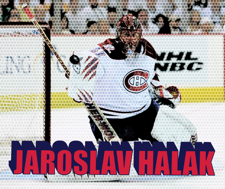 Halak_super_medium