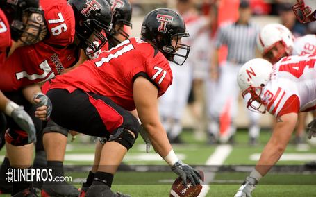 Nebraska_vs_texas_tech_2008-10-11-13_medium