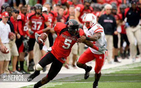 Nebraska_vs_texas_tech_2008-10-11-14_medium
