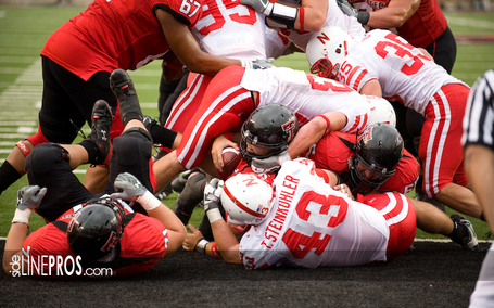 Nebraska_vs_texas_tech_2008-10-11-15_medium