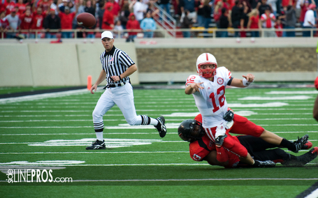 Nebraska_vs_texas_tech_2008-10-11-17_medium