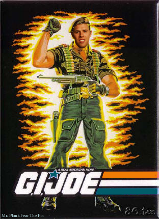 Gijoe_medium
