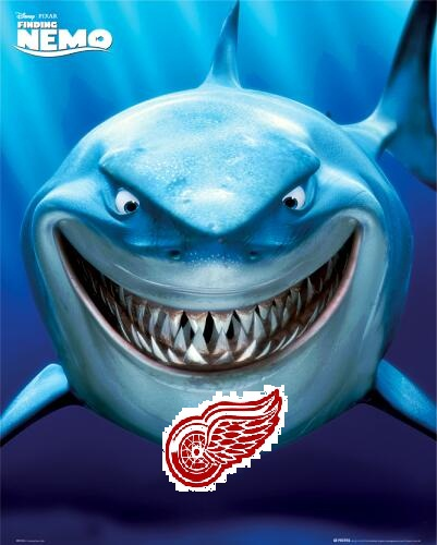 Finding-nemo-shark-4900800_medium