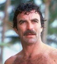 Selleck_medium