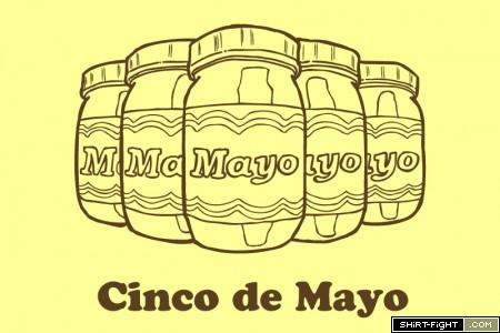 Cincodemayo-gallery-153_medium
