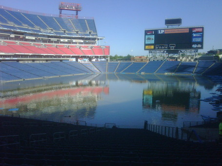 Lp_field_flood_medium