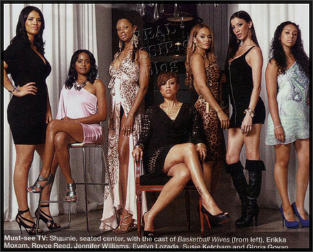 Basketball-wives_medium