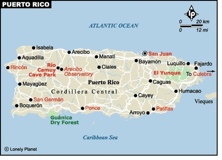 Puertorico_medium