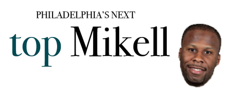 Philadelphia_s_next_top_mikell_medium