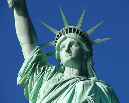 New-york-statue-of-liberty_medium