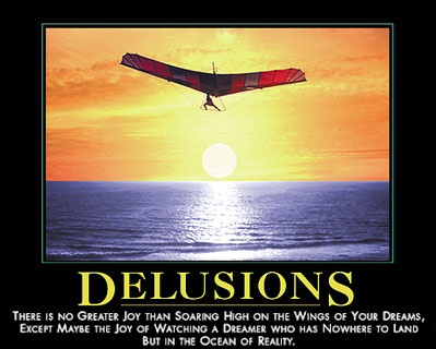 Delusion_medium