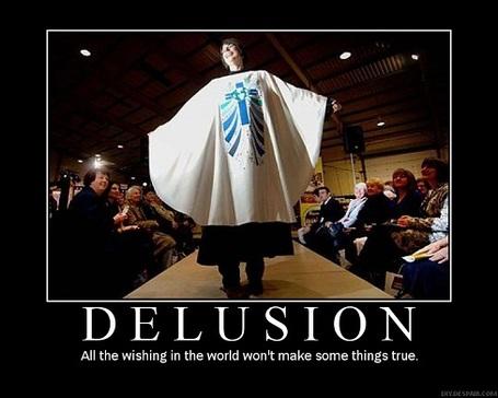 Delusion2_medium
