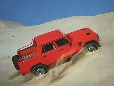 Lamborghini-lm002-side-2_149_medium