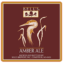 1_8_amber_ale_label_medium