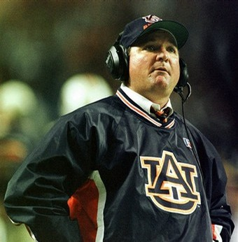 Terry_bowden_medium