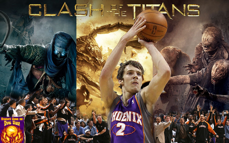 Dragic_-_clash_of_the_titans_medium