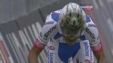 Giro1-10_medium