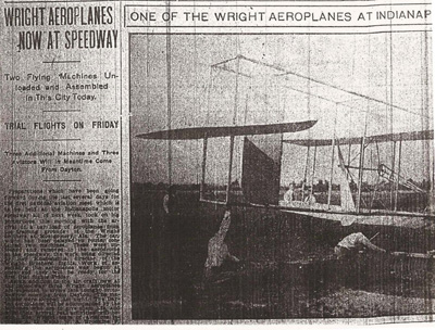 1910imsaviationwright_medium