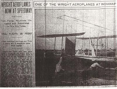 1910imsaviationwright_medium
