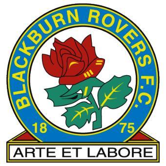 Blackburn-rovers-crest_633643403460312500_medium