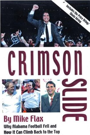 Crimsonslide_medium