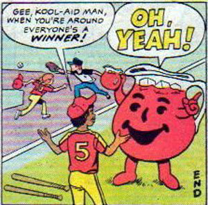 Kool_aid_comic_medium