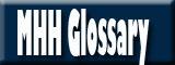 Glossary_medium