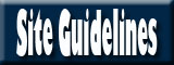 Guidelines_medium