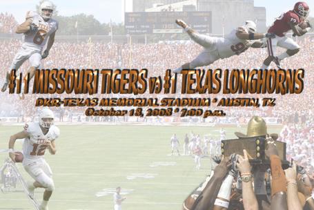 Missouri_at_texas_game_poster_medium