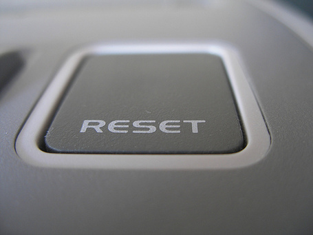 Reset-button_medium