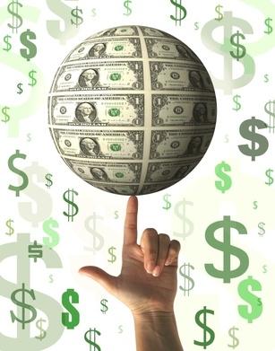 Moneyball_medium