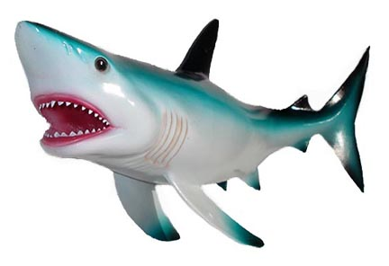 Sharktealopenjaw_medium