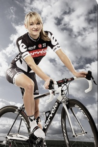 Claudia Hausler
