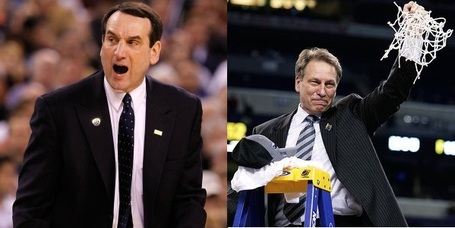 Tecnico-mike-krzyzewski-na-final-da-ncaa-1270526495139_300x300_medium