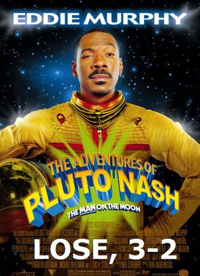 Plutonashlose_3-2_medium
